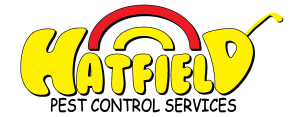 Hatfield Logo_opt